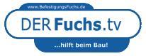 fuchs_tv